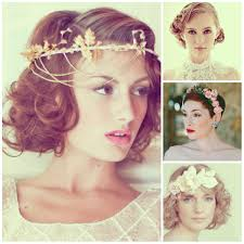 Short Wedding Hairstyles For 2017 Hairstyles 2017 New Haircuts