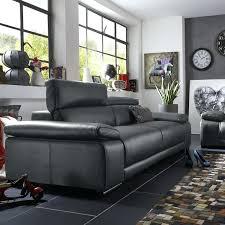 furniture boca raton furniture fl furniture fl modern contemporary