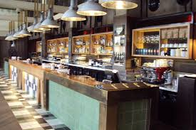 Design A Commercial Kitchen Custom Decorating