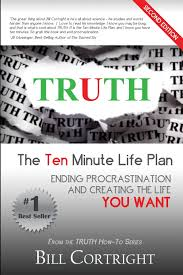 Bill Designing In Busy Truth The 10 Minute Life Plan Ending Procrastination And