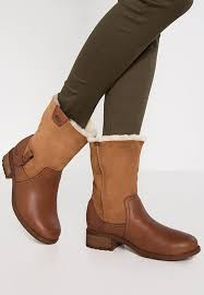 ... UGG CHYLER - Botas para la nieve - demi Mujer Zapatos,ugg  baratas,mocasines ...