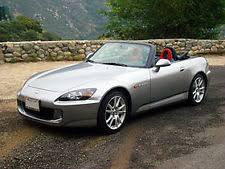 honda s slave wheel cylinders honda s2000 workshop repair manual 99 03
