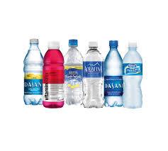 Best Bottled Water For Vending Machine Stunning Beverage Vending Machines In Boston Foley FoodService