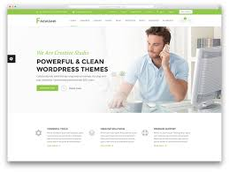 Business Website Templates 24 Causes To Use A Website Template For Your Business Our Planetory 2