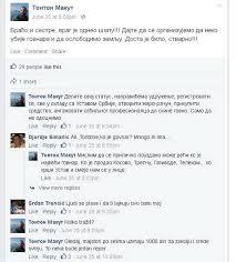 makedonski radio stanisci online dating