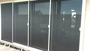 how to measure for a sliding screen door sliding screen door repair sliding glass door latch