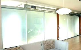 white glass panel interior doors white internal doors with frosted glass sliding doors large interior doors