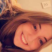Alexa Colby (ajadecolby) - Profile | Pinterest