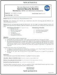 Make Resume Online Free Noxdefense Com