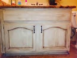 furniture painting techniquesglaze painting techniques furniture makeover cabinet paint