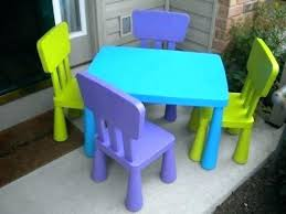 toddlers table chair sets kids tables and toddler Toddlers Table Chair Sets Kids Tables And