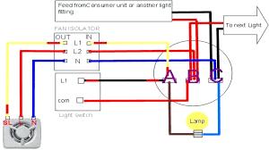 ceiling fan light switch doesnt work wiring diagram ceiling fan 3 sd fan switch wiring diagram in ceiling fan light switch wiring diagram hunter pull