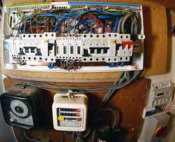 house fuse box wiring diagram home electrical system at House Fuse Box Diagram