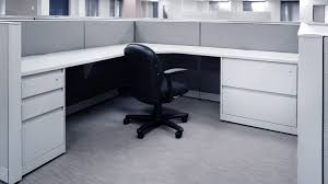 used office furniture portland maine. Houston Residential \u0026 Commercial Construction Kitchen Remodeling. Modular Installation, New And Used Office Furniture Portland Maine