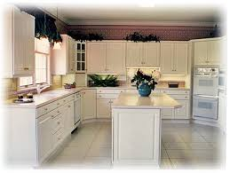 custom countertop replacement for your kitchen bathroom boat or yacht