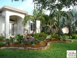 Small Picture Backyards Splendid Florida Backyard Landscaping Florida Backyard