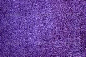 purple carpet texture. purple carpet texture 590x393 a