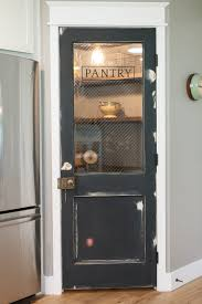 Kitchen Closet Pantry 10 Kitchen Pantry Ideas For Your Home Pantry Kitchens And