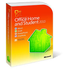 Microsoft office mac student edition uk