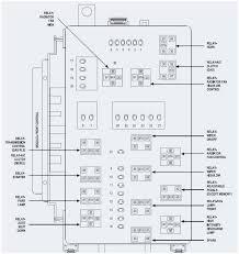 06 magnum fuse box diagram wiring diagram basic 06 charger fuse diagram wiring diagram expert07 dodge magnum fuse diagram wiring diagram centre 06 charger