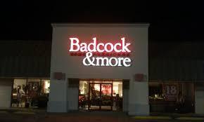 Badcock Home Furniture & More Badcock Home Furniture More Pompano