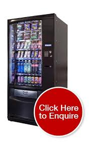 Used Vending Machines Uk Adorable Used Vending Machines For Sale Birchdale Vending Services