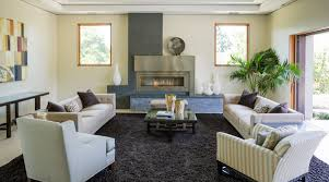 ambiance interior design. Delighful Ambiance Designs For The Way You Live Intended Ambiance Interior Design N