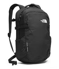 iron peak backpack united states North Face Fuse Box Japan iron peak backpack North Face Jackets for Women