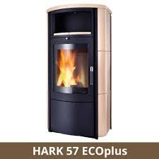 Hark 57 Ecoplus Vergleich Kaminofen
