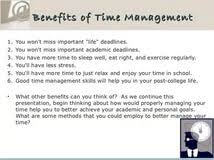 time management essay in english photo essay idea buy essays importance of education in life essay ryder exchange time management