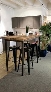 Narrow bar table Console Table Narrow Bar Table Best High Ideas On Tall Dining Intended For Attractive Residence Commercial Top Tables Narrow Bar Table Bomer
