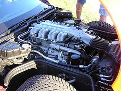 chevrolet small block engine wow com