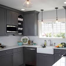 unique design kitchen wall colors with white cabinets 166 best paint colors for kitchens images on