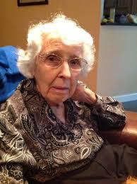 Irene Wolfe Obituary - St. Louis, MO
