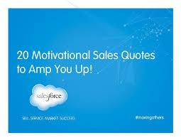 Motivational Sales Quotes Motivational sales quotes 64