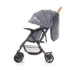 Предлагаме голямо разнообразие от модели с модерен, иновативен дизайн, подбрани цветове и висококачествени. Chipolino Lyatna Kolichka 0 Ejpril Siv Len Lkap02001gl Cena Kachestvo Baby Bg
