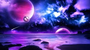 hd wallpaper space purple. Wonderful Space Download Original Size  Intended Hd Wallpaper Space Purple A