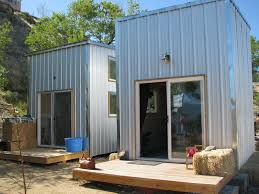 Image Cozy Tiny House Blog Urban Roots Tiny Office In Reno Nv