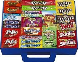 candy brands names. Perfect Brands Supreme Selection Fundraiser  Select The BEST Name Brand Fresh Candy  Fundraisers Throughout Brands Names Pinterest
