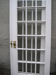 Decorating pella door repair pictures : Door Handle. pella door handle: Steel Shed Sliding Door ...