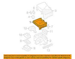 type 2 vw engine diagram 1974 vw engine parts diagram car fuse box and wiring diagram images type 2 vw engine
