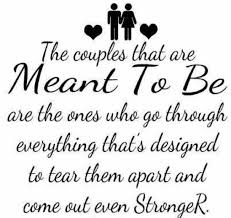 Love Always Wins Quotes New Wedding Quotes Quotes Daily Leading Quotes Magazine