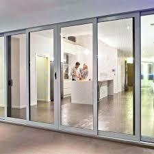 secure sliding door why burglars love sliding glass doors how to burglar proof yours defender security