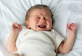 Baby colic - Wikipedia