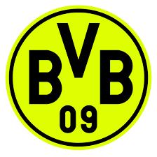 // welcome to the official facebook page of borussia dortmund. Vorverkauf Fur Die Spiele Gegen Union Und Sporting Bvb De