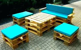 Outdoor Chair Pallet Furniture Diy Plans Pallet Patio Furniture Pallet Patio Furniture Plans Pallet Wood Outdoor Furniture Plans My Site Ruleoflawsrilankaorg Is Great Content Pallet Furniture Diy Plans Pallet Patio Furniture Pallet Patio