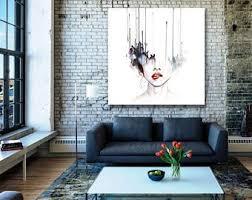 modern wall decor on decorative modern wall art with modern wall decor kemist orbitalshow
