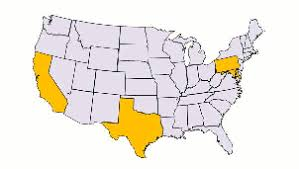 Us Map Editable In Powerpoint Interactive Maps Free Clickable Maps For Powerpoint Excel