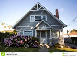 Great California Beach Cottage