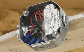remcon app jpg low voltage light switch wiring diagram low auto wiring diagram 525 x 327